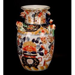 vase-adèle-curcy