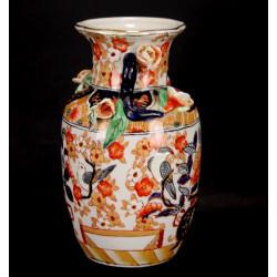 vase-en-porcelaine-ancien