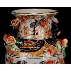 ancien-vase-en-porcelaine-