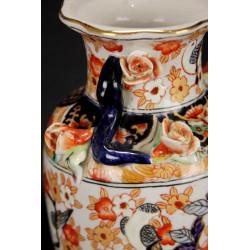 porcelaine-ancienne -pour-adèle-curcy