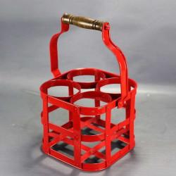 casier-Porte-bouteille-en-métal