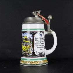 acienne-chope-à-bière