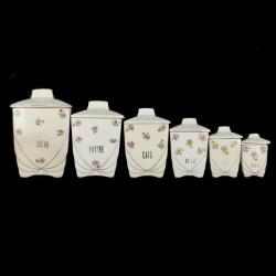 série-de-pots-en-porcelaine-art-déco