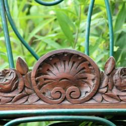 Fronton-en-bois-sculptée-ancien-style-Louis-XV