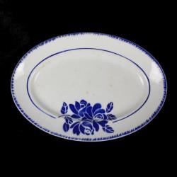 ancien-plat-ovale-demi-porcelaine-badonviller