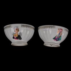 bol-breton-porcelaine-de-chauvigny-