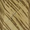 Pichet à cidre ancien en bois et cuivre