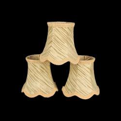 ancien-abat-jour-pour-lampe-suspension-lustre