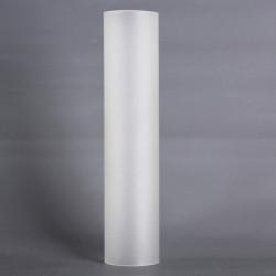 Vase-ancien-craquelée-décor-fleurs