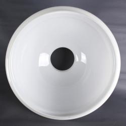 globe-opaline-blanche-art-deco-pour-lustre-ou-suspension