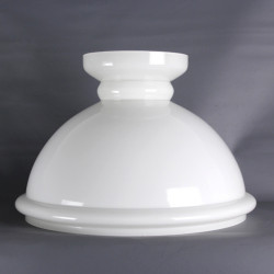 globe-opaline-blanche-art-deco