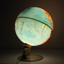 mappemonde-vintage-scan-globe-danemark