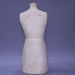 Mannequin-ancien-femme-taille-40-mode-couture