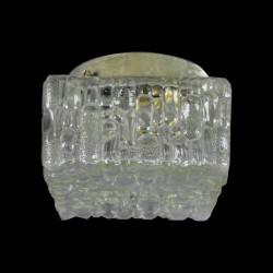 Casserole-en-cuivre -ancienne-18-cm-diamètre