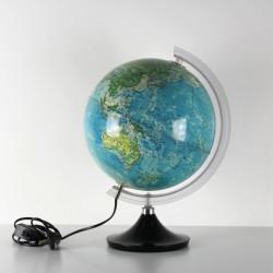 globe-terrestre-lumineux-mappemonde-25-cm-diametre