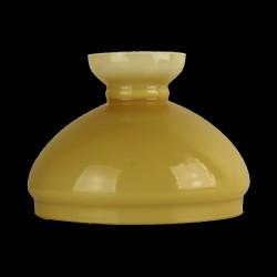 globe-opaline-jaune-d-or-21-5-cm-diametre-base-art-deco