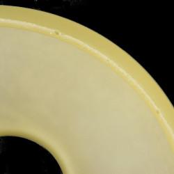 bol-breton-porcelaine-france