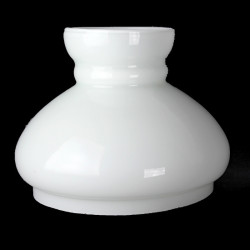 Bol breton en porcelaine de Chauvigny femme au costume breton lot de 2