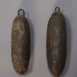 Pichet-à-cidre-en-bois-et-cuivre-ancien