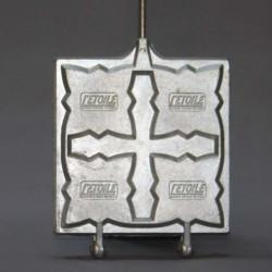 collection-serie-de-4-bols-anciens-porcelaine-opaque-de-gien