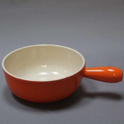 Le-Creuset-diamètre-22-cm-ancien
