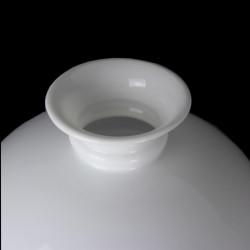 ancien-bol-porcelaine-de-chauvigny-lot-de-2