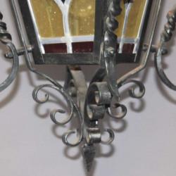 wrought-iron-lantern