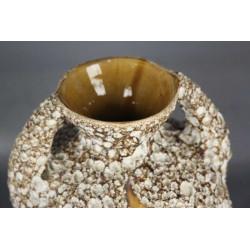 vase-fat-lava-vintage-w -german-pottery