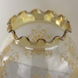 abat-jour-globe-20-cm-pour-lampe-suspension-lustre