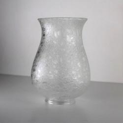 globe-opaline-blanche-19-5-cm-diametre-base
