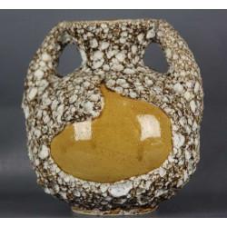 fat-lava-vintage-w -german-pottery