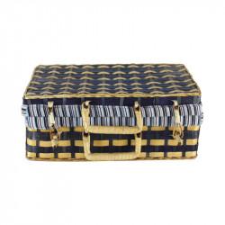 valisette-rangement-cadeau