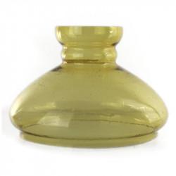 globe-abat-jour-verre-ambre-24-5-cm-diametre