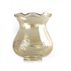 globe-abat-jour-opaline-14-cm-vintage
