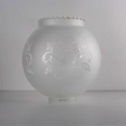 verre-boule-pour-lustre-ou-lampe