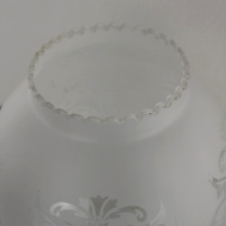 boule-verre-pour-lustre-ou-lampe