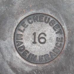 globe-opaline-bleu-32-5-cm-diamètre-base-vintage