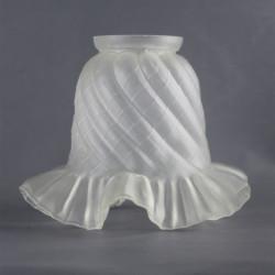 globe-opaline-blanche-11-cm