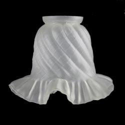 globe-opaline-15-cm-blanc