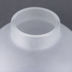verre-de-lampe-boule-verre-depoli