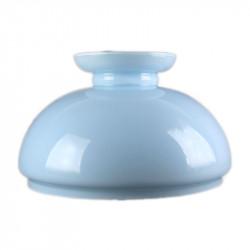 verre-de-lampe-a-petrole-19eme