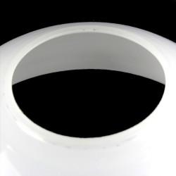 verre-de-lampe-a-petrole-bombe-16-5-cm19eme