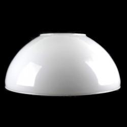 globe-opaline-blanc-315-mm-diametre-base