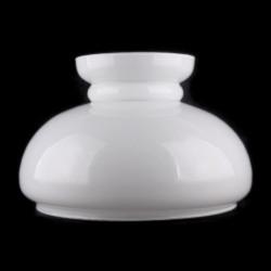 globe-opaline-blanc-195-mm-diametre-base