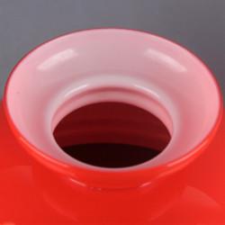 globe-opaline-rouge-vintage