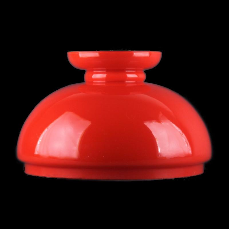 globe-opaline-rouge-70s