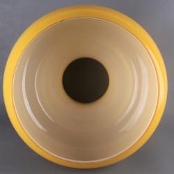 globe-opaline-blanc-19-5-diametre-base