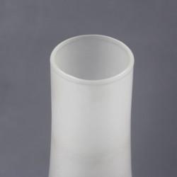 Verre Matador lampe à pétrole 65 x 280 mm