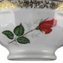 tulipe-verre-ambre-lustre-debut-du-20eme
