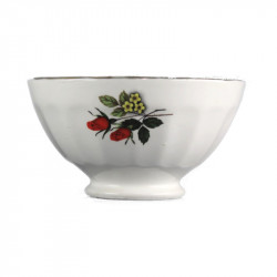 bols-faience-roses-rouges-vintage